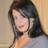 @ChristinaDob
