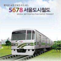 5678서울도시철도 | Social Profile