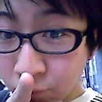 サミー☆装置メガネ | Social Profile