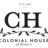 ColonialHouse