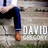 David_Gregory profile