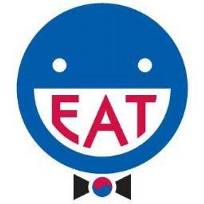 MOGO Korean Tacos | Social Profile