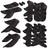 @Ichiro_SUMO