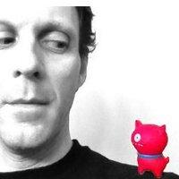 Travis Säler | Social Profile