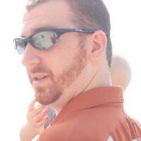 Kyle Boenitz | Social Profile