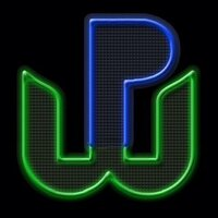 WhalePack™ | Social Profile