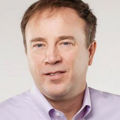 Doug Collins | Social Profile
