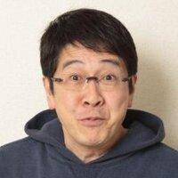 生田よしかつ | Social Profile