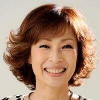 hiranofumi 平野文です | Social Profile