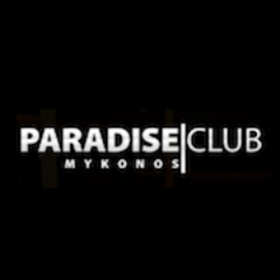 ParadiseClubMykonos | Social Profile