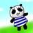 The profile image of miepanda22