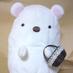 @miwabayashi