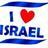 IsraelisEternal profile