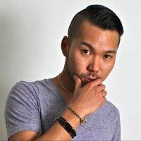 DJ SHIGE   Social Profile