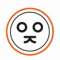 여준영 Social Profile