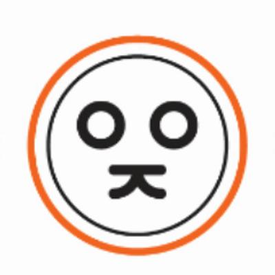 여준영 | Social Profile