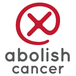abolishcancer Social Profile