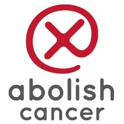 abolishcancer | Social Profile