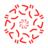 ごがつ(薬) gogatu57 のプロフィール画像