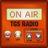 @TGS_RADIO