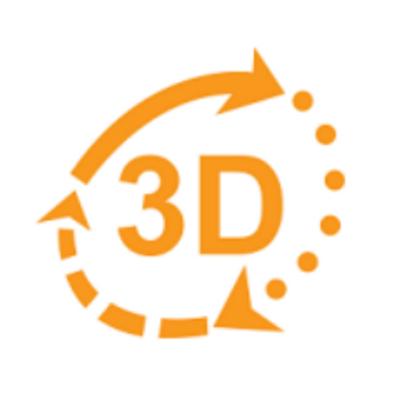 3D Talent Services