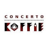ConcertoKoffie