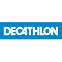 Photo of decathlonitalia's Twitter profile avatar