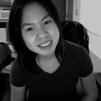Olivia Hinthong   Social Profile