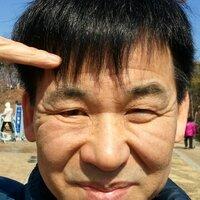 친해지기(스토리텔링) | Social Profile