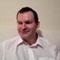 Brian Hartgen | Social Profile