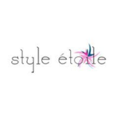StyleStar | Social Profile