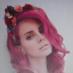 Me Del Rey's Twitter Profile Picture