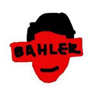 B▲HLER | Social Profile