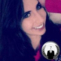 Kristin Rose | Social Profile