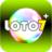 loto7plusAD