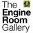 EngineRoomNI profile