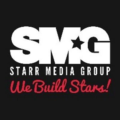 Brad Smallz | Social Profile