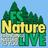 FSNatureLIVE