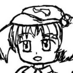 て_か-ら Social Profile