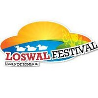Loswalfestival