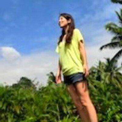 サフィ | Social Profile