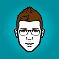 Seth Petersen | Social Profile
