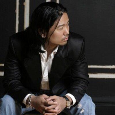 ヒロ・マスダ / Hiro Masuda   Social Profile
