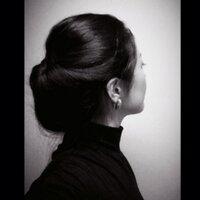 박민영 | Social Profile
