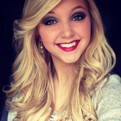 Celeste Turner | Social Profile