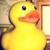 Ducky Worldtrip's Twitter Profile Picture