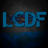 LCDF_Gameplays