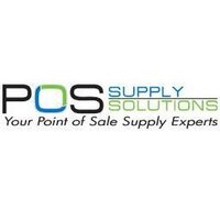 @POSSupply - 1 tweets
