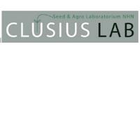 ClusiusLab