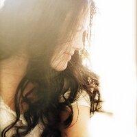 Deanna Harper   Social Profile